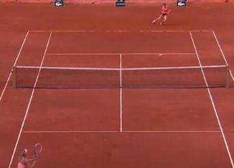 Roland Garros odds